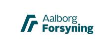 Aalborg Forsyning