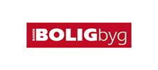 Dansk Boligbyg