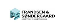 Frandsen & Søndergaard