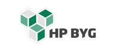 HP Byg