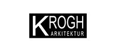Krogh Arkitektur