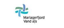 Mariagerfjord Vand