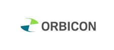 Orbicon