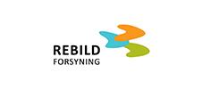 Rebild Forsyning