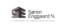 Søren Enggaard