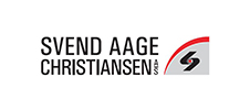 Svend Aage Christiansen